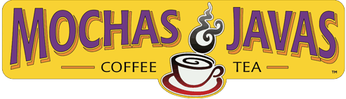Mochas & Javas Coffee & Tea