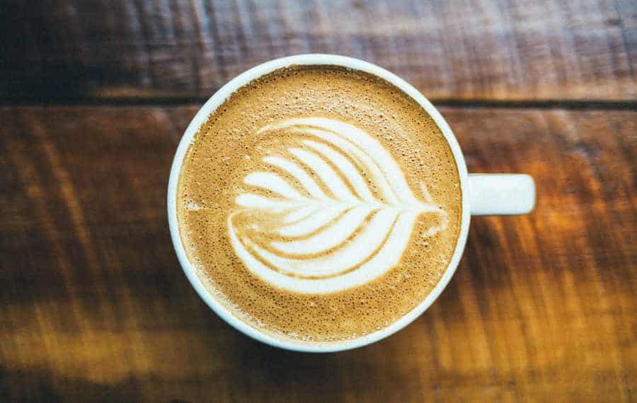 The Many Benefits Of Drinking A Daily Cup Of Coffee
