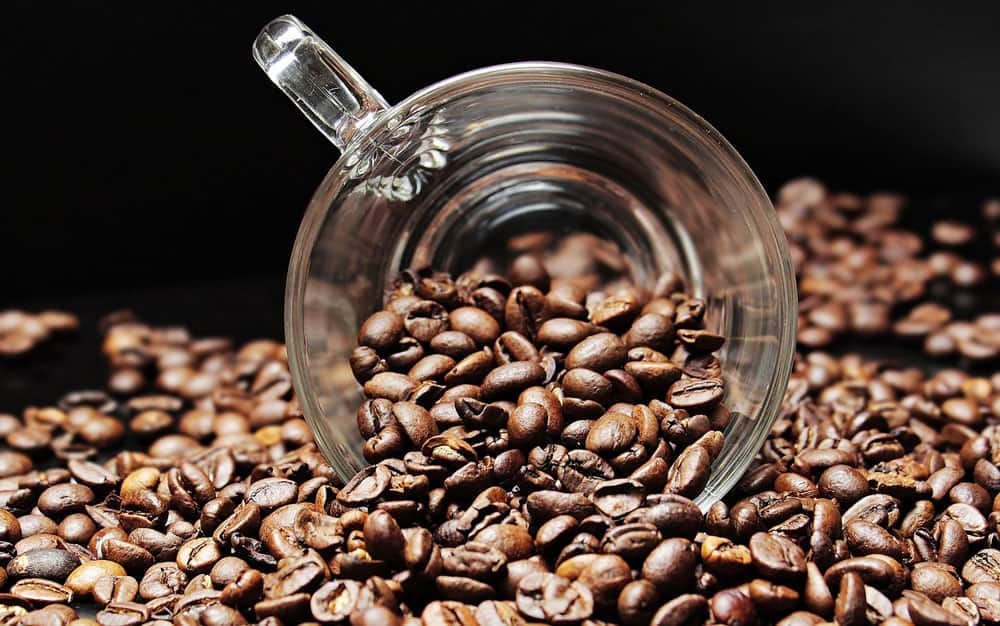 Types of Coffee Roasts and Preparations