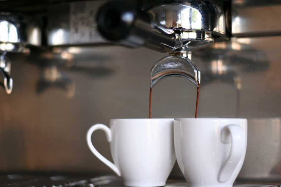 Espresso VS Brewed Coffee: Is One Better?