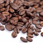 Tips for Grinding Your Own Whole Bean Coffee