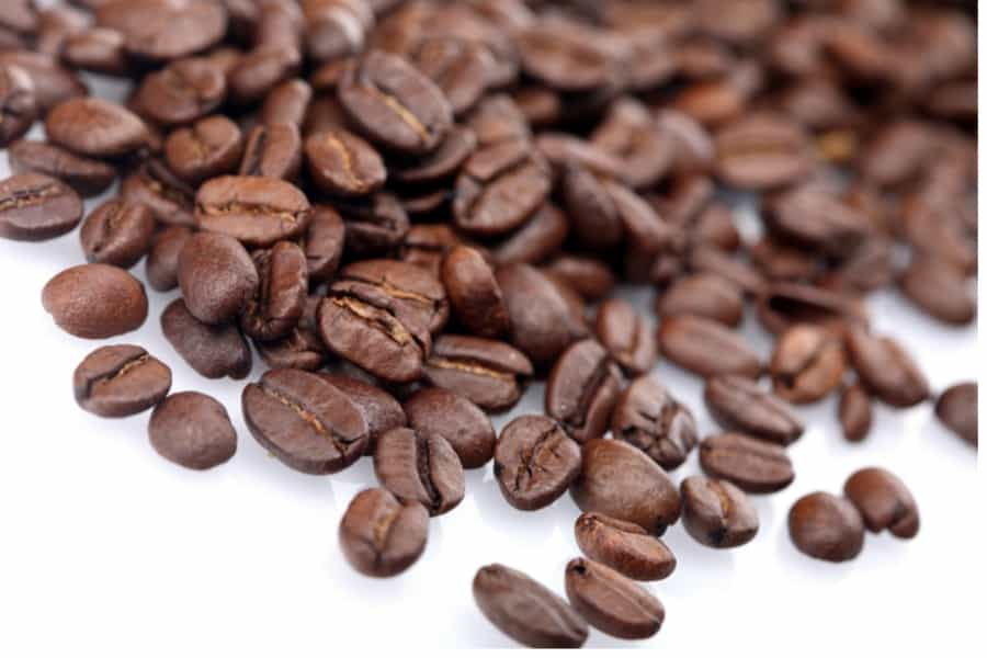 Tips for Grinding Your Own Whole Bean Coffee - San Marcos coffee shops